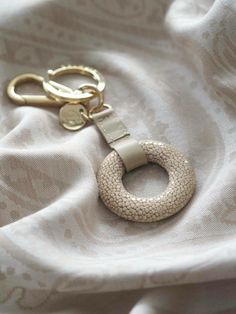 Stingray keyring from Balmuir Gifts For Her, Personalized Items, Inspiration, Biblical Inspiration, Inhalation, Motivation