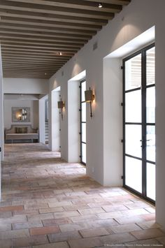 w-modern-leed-wood-timber-english-arts-and-crafts-home-beam-ceiling-clay-tile-floor