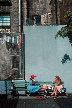 dark photography photography Robert Herman - 'Old Soho Conversations' New York 1981 photograph (Manhattan park benches) Dark Photography, Abstract Photography, Street Photography, Portrait Photography, Photography Backdrops, Photography Lighting, Photography Courses, Photography Equipment, Photography Business