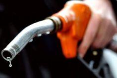 Cronaca: La #Regione non ha i soldi per la benzina e anche le auto blu restano in garage (link: http://ift.tt/2dcNXKn )