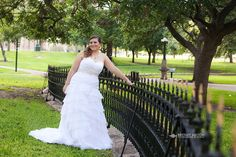 Marissa: Bridals « Brittney Melton Photography | Houston Wedding Photography #texascapitol #austinbridals