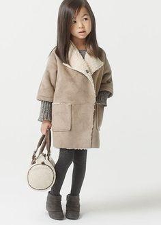 Новости Тольятти - Модные детки