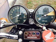 Honda 750, Honda Tiger, Liverpool Fc Wallpaper, Moto Cafe, Honda Models, Honda Motorcycles, Cafe Racer, Classic Bikes, Street Bikes