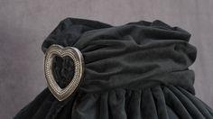 Jophs Sleep Couture * BlackHeartElegance #jophs #dog #cat #luxury #sleep #couture #lifestyle #unique