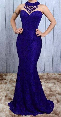 Mermaid royal blue long prom dress, Shop plus-sized prom dresses for curvy figures and plus-size party dresses. Ball gowns for prom in plus sizes and short plus-sized prom dresses for African Fashion Dresses, African Dress, Fashion Outfits, Long Prom Gowns, Evening Dresses, Short Prom, Dress Long, Bridesmaid Dresses, Prom Dresses