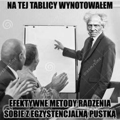 Best Memes, Funny Memes, Nobody Loves Me, Im Depressed, Depression Memes, Everything And Nothing, Einstein, Haha, I Am Awesome