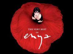 Enya - 10. Anywhere Is (The Very Best of Enya 2009).