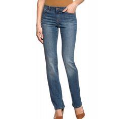 Blugi Dama VERO MODA Mary Straight Medium Blue Mary, Medium, Jeans, Fashion, Moda, La Mode, Fasion, Gin, Fashion Models