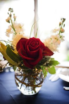 Google Image Result for http://florist-sarasota.com/wp-content/gallery/july-4th-wedding/glass-bowl-centerpiece-in-red-and-white.jpg