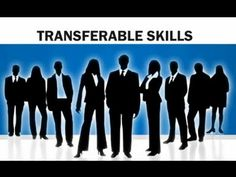 A video on transferable skills