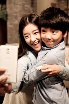 Korean Actresses, Actors & Actresses, Hyun Seo, Moorim School, Korean Shows, Best Photo Poses, Celebs, Celebrities, Korean Drama