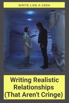 Book Writing Tips, Writing Process, Fiction Stories, Fiction Writing, Storytelling Techniques, Han And Leia, Pastel Art, Character Development, Screenwriting