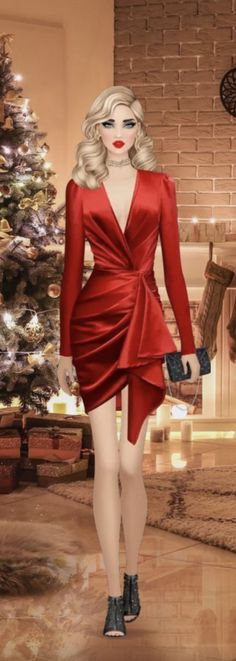 Fashion Games, Covet Fashion, Closets, Style Icons, Footwear, Formal, Christmas, Design, Yearly