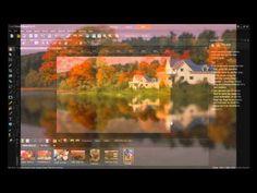 Enhancing Fall Photos in Paintshop Pro X5.mp4