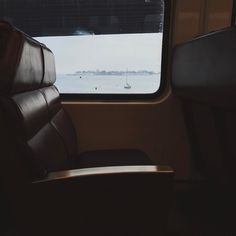 On the train between Boston and Manchester by the Sea, MA.   #boston #manchester #travel #traveltips #train #sailing
