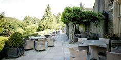 A country house hotel providing luxury accommodation at the heart of the fabulous Ribble Valley. Country House Hotels, Restaurant Offers, Luxury Accommodation, Outdoor Furniture Sets, Outdoor Decor, Great Restaurants, Spring Wedding, Patio, Wedding Ideas