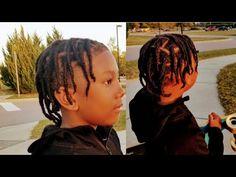 Travis Scott Hair, Travis Scott Braids, Kids Hairstyles Boys, Boy Hairstyles, Braided Hairstyles, Kids Boys, Hibiscus, Shampoo, Moisturizer