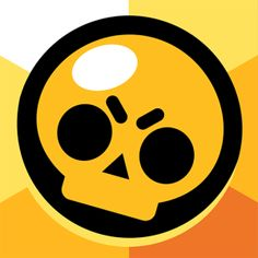 Brawl Stars Mod Apk Fast-paced multiplayer battles from the makers of Clash of Clans, Clash Royale and Boom Beach. Battle with friends or solo. Boom Beach, Clash Royale, Clash Of Clans, Ipod Touch, Animated Emojis, Paul Chambers, Star Wallpaper, Animal Wallpaper, Some Games