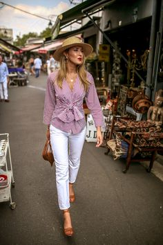 193 Best Vintage Stores Amp Other Places Images On Pinterest