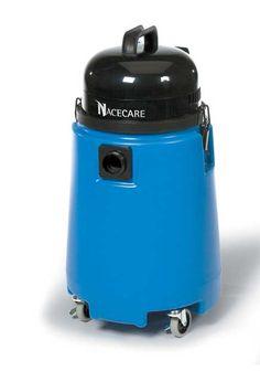 Aspirateur sec - humide WV 800