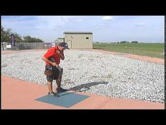 Paul Giambrone makes skeet shooting so simple. Skeet is a game of consistency and to be consistent you must have a plan.