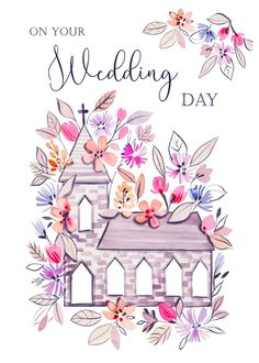 Leading Illustration & Publishing Agency based in London, New York & Marbella. Boy Illustration, Illustration Artists, Floral Illustrations, Wedding Day Wishes, Wedding Cards, Holiday Messages, Flower Frame, Art Photography, Greeting Cards