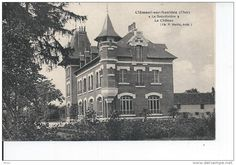 Clemont - Delcampe.net