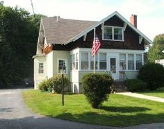 Vacation rental in Old Orchard Beach from VacationRentals.com! #vacation #rental #travel