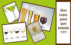 Com certeza que já lhe aconteceu ficar indeciso em relação ao copo de deve escolher para cada bebida. Nós damos <a class='read-more' href='http://www.gramascomsabor.com/que-copo-escolher-para-cada-bebida/'>Continue Reading</a>