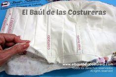Confección de corset con escote tipo corazon, armado con ballenas rigilene y rígidas, atado en la espalda. Ideal para eventos, bodas, matrimonios, 15 años.