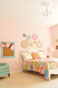 sherwin williams pink chablis - Google Search