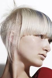 Bildergebnis für rasierte haare frau
