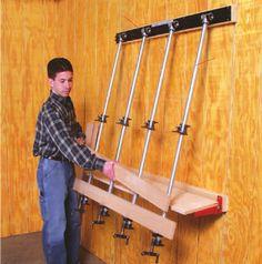 Hawk Woodworking Industries