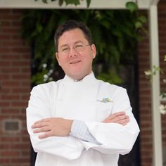 charlie trotter - Google Search