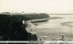 Album, Historical Sites, Images, Country Roads, Beach, Water, Outdoor, Madeleine, Gripe Water