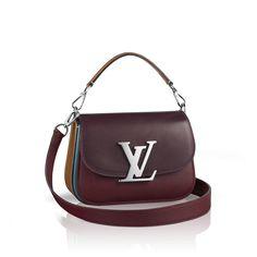 비비엔느 LV Louis Vuitton 에 공유하기