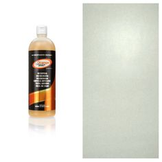 """Para la limpieza del cristal al acido y otras superficies utiliza Orange Cleaning Power BIO RECUPERADOR. Fabricamos Química Sostenible """"Marcamos la diferencia"""""""