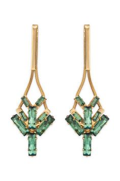 """Check out  """"Earrings: Rent The Runway"""" Decalz @Lockerz"""