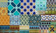 Image result for moroccan design
