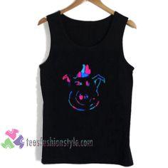 Cute dirty pig tanktop shirt unisex custom clothing Size S-3XL #pigs #slaughter #slaughterhouse #transport #lastday #vegan #veganstreet #veganmeme #oinkoinkminipigs #minipig #piggy #piglets #oink #pigsofinstagram #minipigbreeder #minipigsforsale #miniaturepigs #cerditos #prissy_pig #petsofinstagram #instapigs #minipigaddiction #babyanimalstagram #minipigs #animaladdicts #pigztagram  #teacuppig #petpig #piggie #pigstagram #petitepiglets #potbellypig #pigsofig #piglove #cutepig…