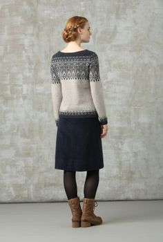 Trellis Jumper! Sexy And Great Spring Look!!