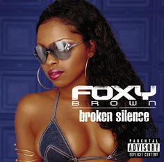 Foxy Brown - Oh Yeah - YouTube