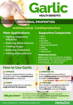 Infographic: Garlic - Health Plus - Diet Plans, Weight Loss Tips, Nutrition and Quinoa Health Benefits, Health And Nutrition, Health Tips, Health And Wellness, Health Zone, Health Articles, Nutrition Tips, Health Fitness, Healthy Dieting