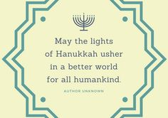 Cream and Blue Bordered Hanukkah Card Cream and Blue Bordered Hanukkah Card Hanukkah Greeting, Hanukkah Cards, Christmas Quotes, Christmas Cards, Happy Hannukah, Holidays Around The World, Worlds Of Fun, Card Templates, Happy Quotes