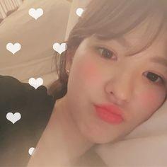 Park Sooyoung, Seulgi, Kpop Girl Groups, Kpop Girls, Wendy Rv, Wendy Red Velvet, Irene, Parks, Wattpad