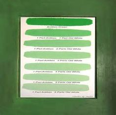 antibes green annie sloan - Yahoo Image Search Results