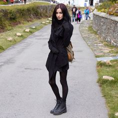 felice fawn (a.k.a. all of the goals)