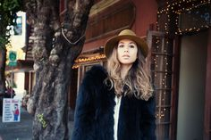 LOOK: fashiontoast - Fashion, style, and travel blog by Rumi Neely