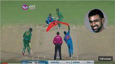 Arvind Pandit | 1 cricket live
