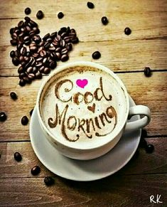 Latest Good morning love images for girlfriend ~ Good morning inages Cute Good Morning Images, Latest Good Morning Images, Good Morning Images Download, Good Morning Coffee, Good Morning Flowers, Good Morning Picture, Good Morning Messages, Good Morning Good Night, Good Morning Wishes